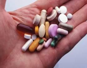 Какие препараты снижают холестерин фото
