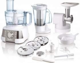 Какие приборы нужны на кухне фото