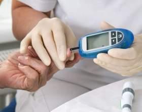 Какие признаки повышенного сахара в крови фото
