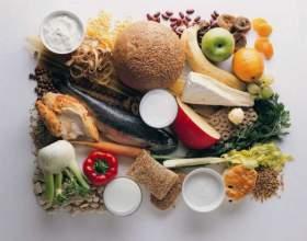 Какие продукты полезно сочетать в приготовлении пищи фото