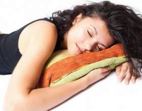 Какие продукты помогают заснуть фото