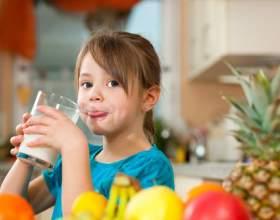 Какие продукты укрепляют иммунитет фото