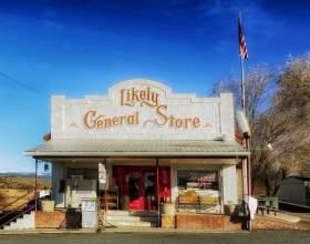 Какие разрешения нужны для открытия магазина фото