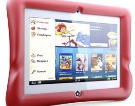 Какие развивающие игры на планшете предложить ребенку фото