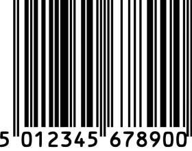 Какие штрих-коды у всех стран фото