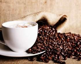 Какие симптомы у аллергии на кофе фото