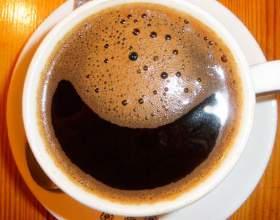 Кофе по-литовски фото