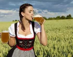 Какие спиртные напитки можно пить во время похудения фото