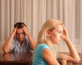 Какие способы пережить кризис семейной жизни фото