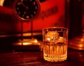 Какие существуют алкогольные напитки крепче 40 градусов фото