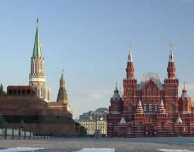 Какие существуют интересные музеи в москве фото