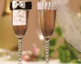 Какие свадьбы бывают фото
