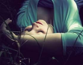 Какие травы пить для крепкого сна фото