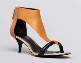 Какие туфли надеть под серые брюки фото