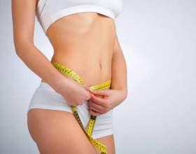 Какие упражнения надо делать, чтобы похудеть фото