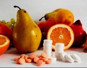 Какие витаминные препараты улучшают зрение фото