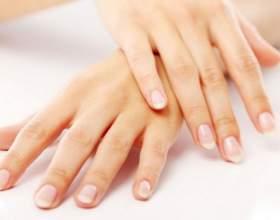 Какие витамины нужны для красоты ногтей фото