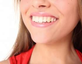 Какие витамины нужны для зубов фото