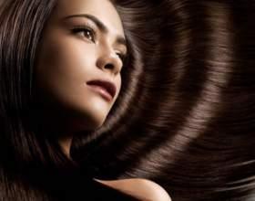 Какие витамины пить при сильном выпадении волос фото