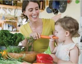 Какие витамины полезны для годовалого ребенка фото