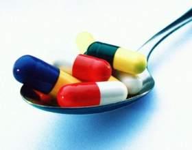 Какие витамины помогают при аллергии фото