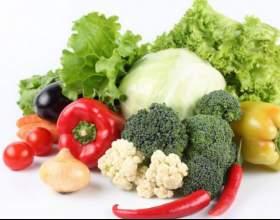 Какие витамины принимать для поднятия тонуса фото