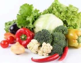 Какие витамины способствуют росту человека фото