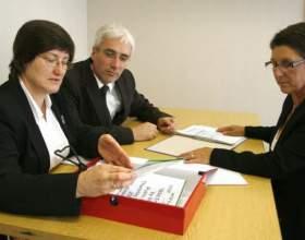 Какие вопросы задают собеседование при приеме на работу в банк фото