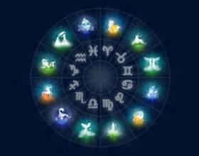 Какие знаки зодиака относятся к воздушным фото