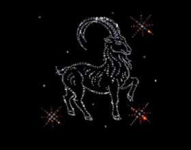 Какие знаки зодиака подходят козерогам фото