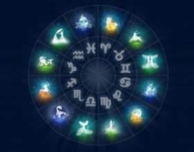 Какие знаки зодиака подходят овну фото