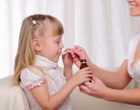 Каким сиропом лечить кашель фото