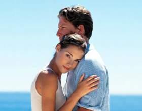 Какими должны быть отношения между мужчиной и женщиной фото