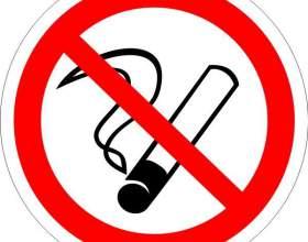 Какими способами можно бросить курить фото