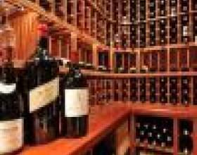 Особенности испанских вин фото