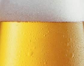 Какое пиво лучше фото