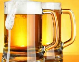 Какое пиво стоит попробовать в чехии фото