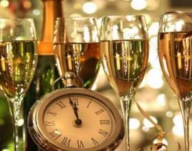 Какое шампанское самое дорогое и элитное фото