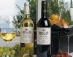 Почему вина франции одни из лучших в мире фото