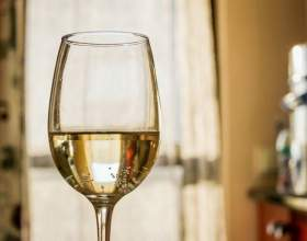 Какое вино полезно фото