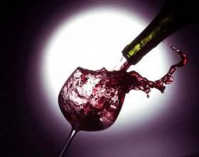 Какое вино самое дорогое в мире фото