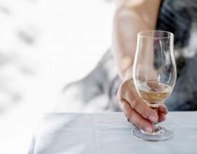 Какое вино выбрать фото