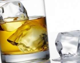 Какое виски самое дорогое и редкое фото