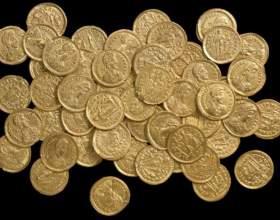 Какого года ценятся монеты фото