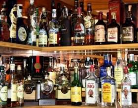 Какой алкоголь есть в египте фото