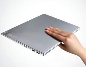 Какой бесплатный антивирус можно скачать на ноутбук фото