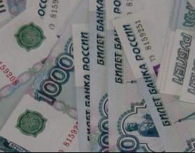 Какой бизнес можно открыть за миллион рублей фото