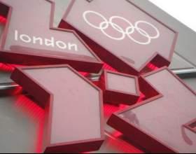 Какой бюджет олимпиады в лондоне фото