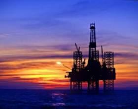 Какой будет цена на нефть фото