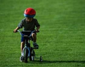 Какой должна быть двигательная активность детей 3-4 лет фото